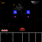 bastardblaster-iphone-screen2