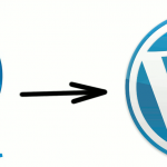 drupal-to-wordpress
