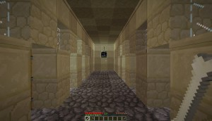 minecraft-3d-texture1