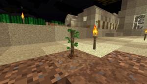 minecraft-3d-texture4